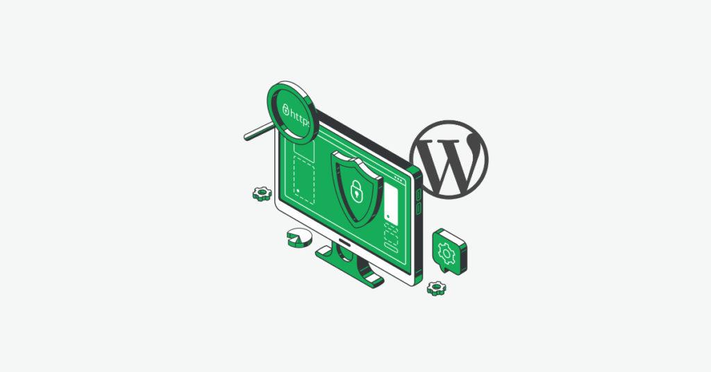 53c98bfa-eb6a-4edf-8c8f-04a2a3d88f69-How to harden your website security - Wordpress